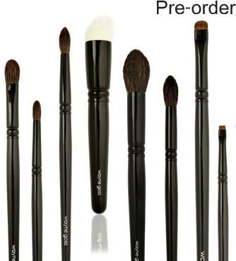 Wayne Goss The Collection 2