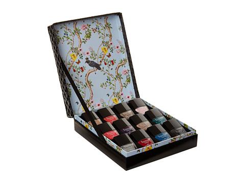 ButterLondon Luxe Rock 12 Piece Box