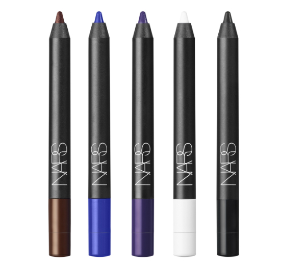 NARS Guy Bourdin Collection Voyeur Eyeliner Set
