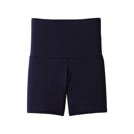 Uniqlo Heattech Shorts