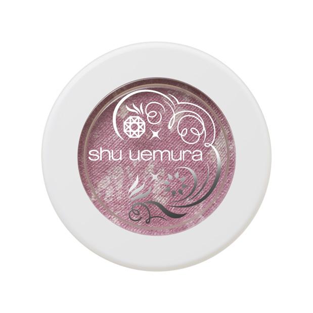 Shu Uemura Pink