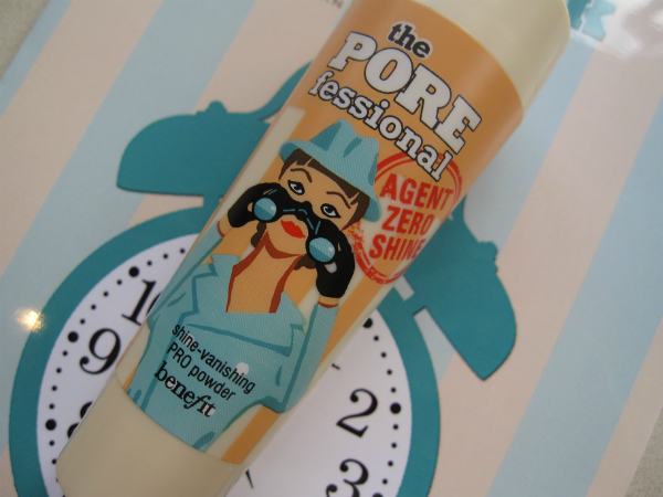 Benefit Porefessional PRO Powder
