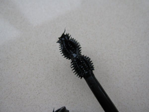 Bourjois Dark Khol Brush