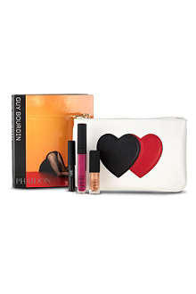 NARS Guy Bourdin Delux Set