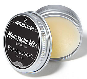 Penhaligons Movember