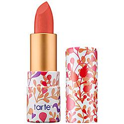 Tarte Amazonian Butter Lipstick