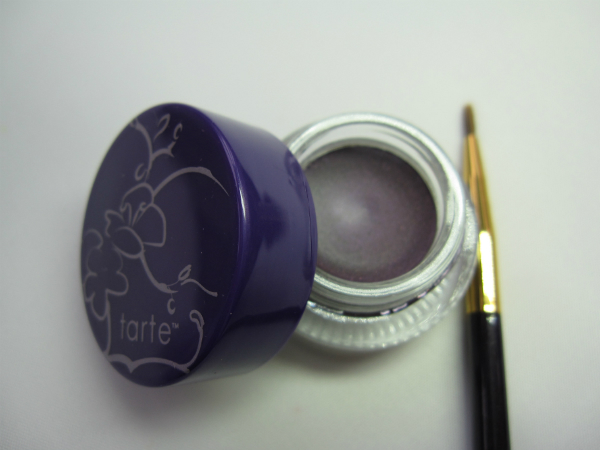 Tarte Eye Liner
