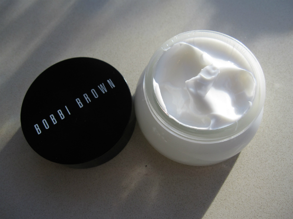 Bobbi Brown Stay Bright