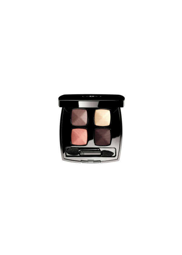 Chanel Spring 2014 Palette