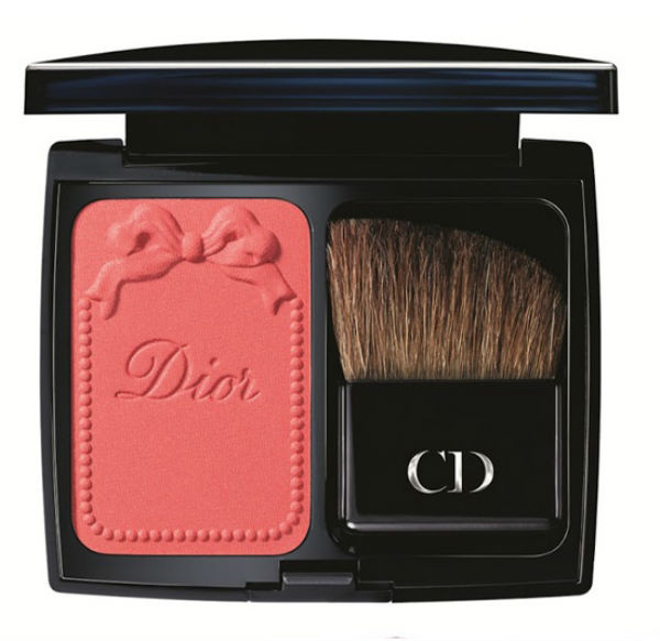 Dior Trianon Blush