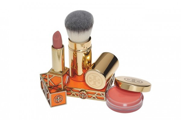 Tory Burch Make Up