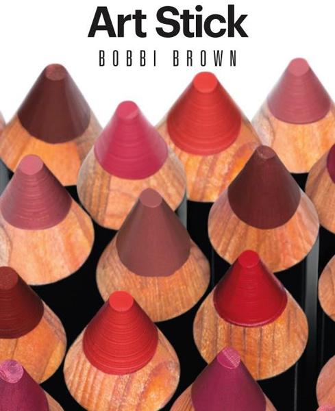Bobbi-Brown-Art-Stick-2014