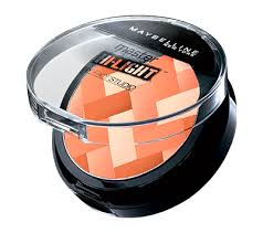 Maybelline Face Studio Master Hi Light