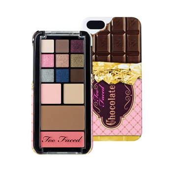 too faced pop out
