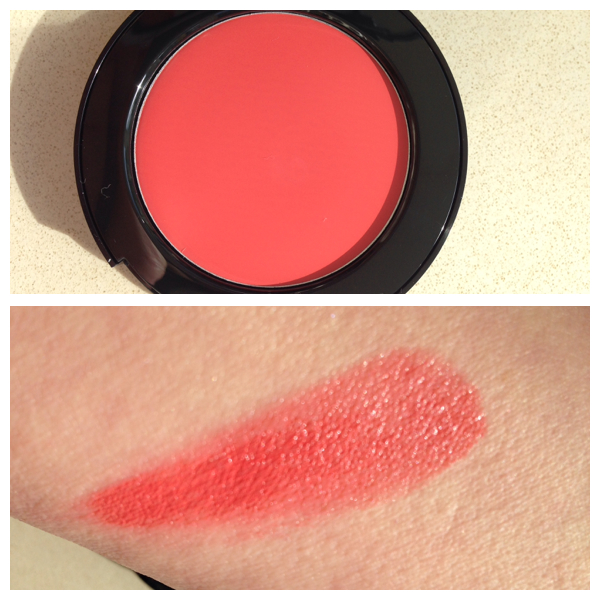 Bobbi Brown Pot Rouge Hibiscus
