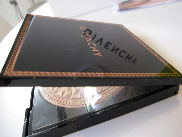 Givenchy Croisiere open