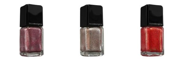 Illamasqua Nail