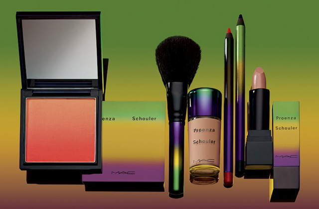 MAC-Proenza-Schouler-Products