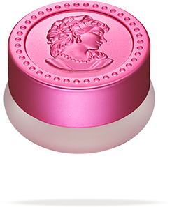 Laduree Creamy Cheek Pot
