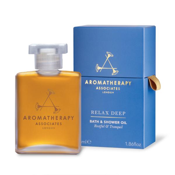 Aromatherapy_Associates_Deep_Relax