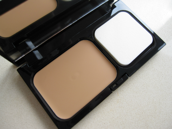 Dermablend Compact Foundation