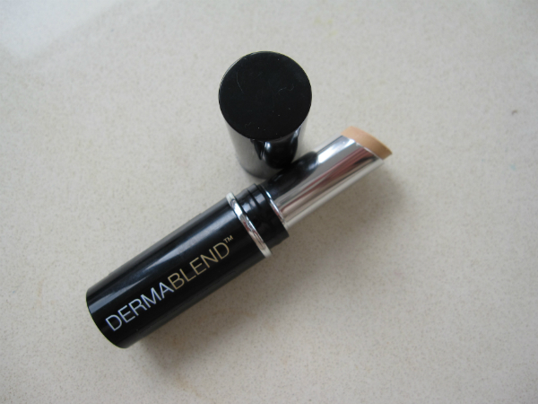 Dermablend Cover Stick