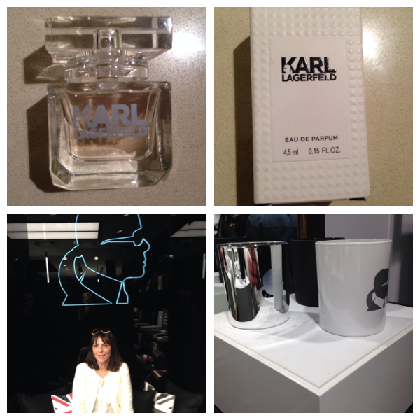 Karl Launch