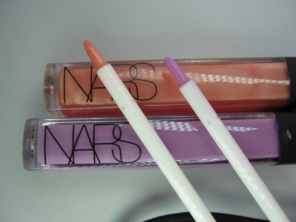 NARS-Spring-Glosses