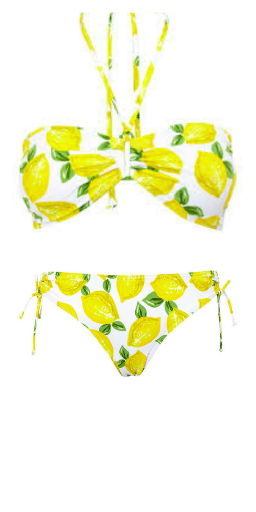 LemonBikini