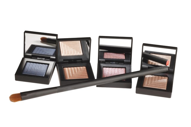 NARS Dual Intensity Shadows