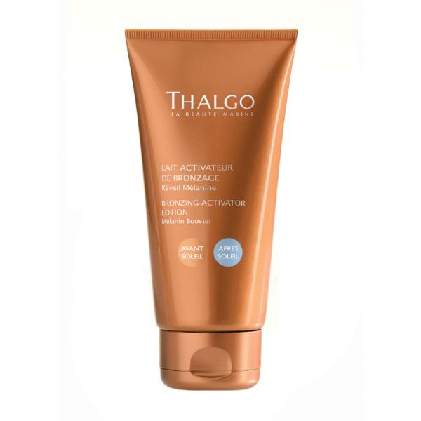 Thalgo Bronzing Activator