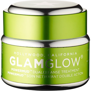 Glamglow dual cleanser