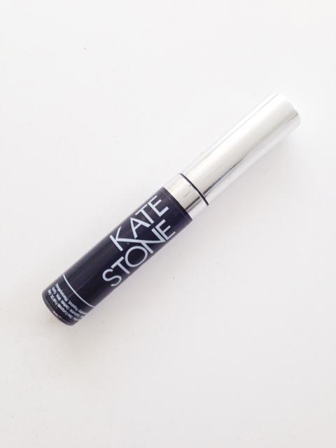 Kate Stone Mascara
