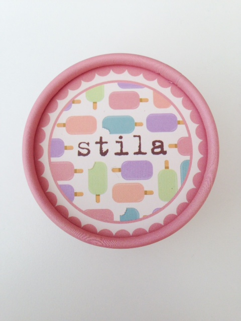 Stila Icecream