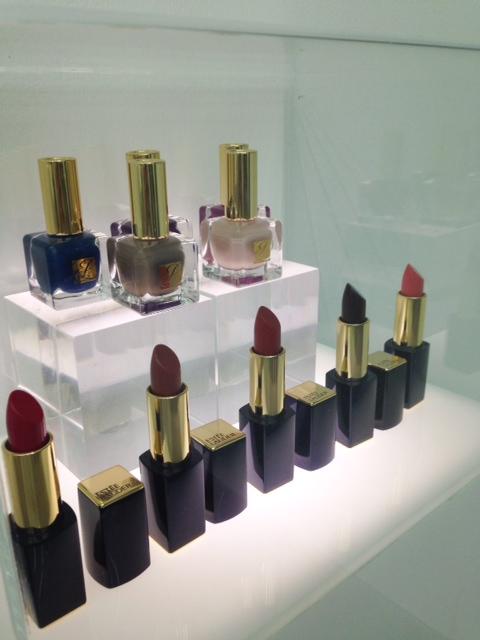 Estee Lauder Pure Color Envy Sculpting Lipsticks