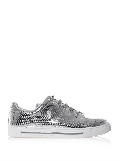 Marc by Marc Jacobs Trainers