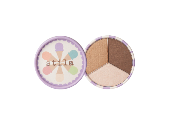 Stila Purple