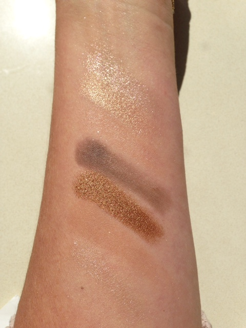 Bobbi Brown Surf & Sand