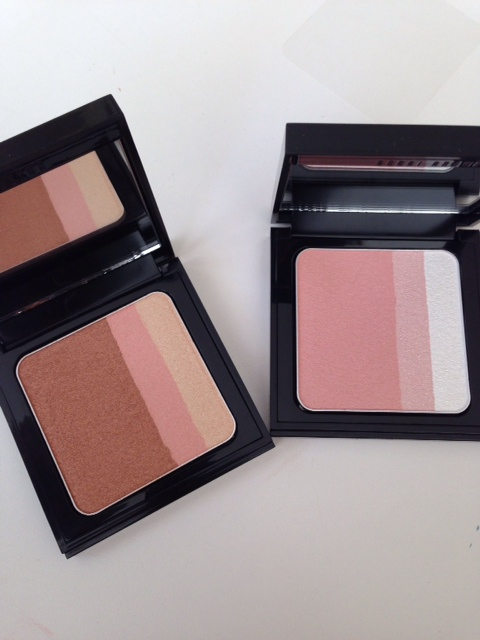 Bobbi Brown Surf & Sand Collection
