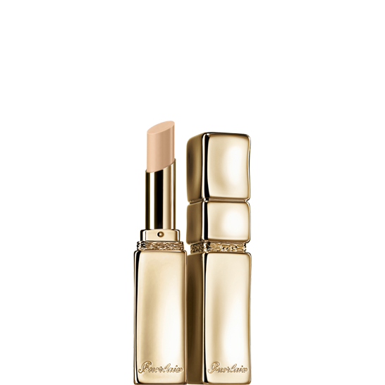 Guerlain LipLift