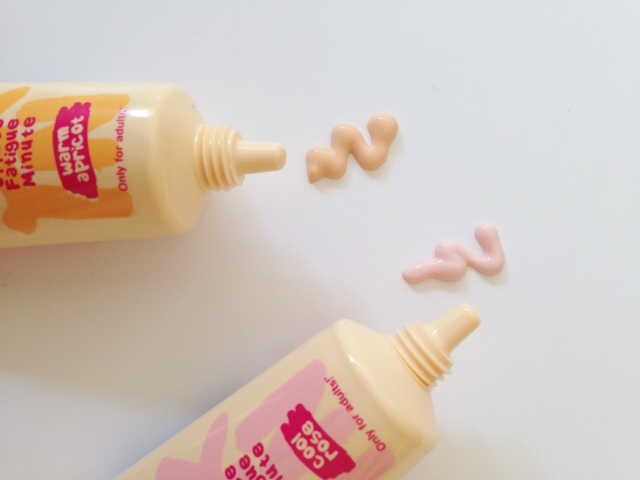 Maybelline Baby Skin