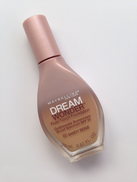 Dream Wonder