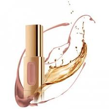 L'Oreal Paris Colour Riche Nude Ballet