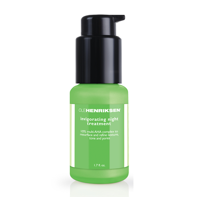 Ole_Henriksen_invigorating_night_treatment_50g_1408362718_main