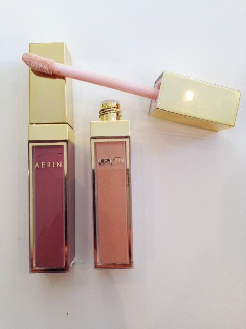Aerin Lipgloss