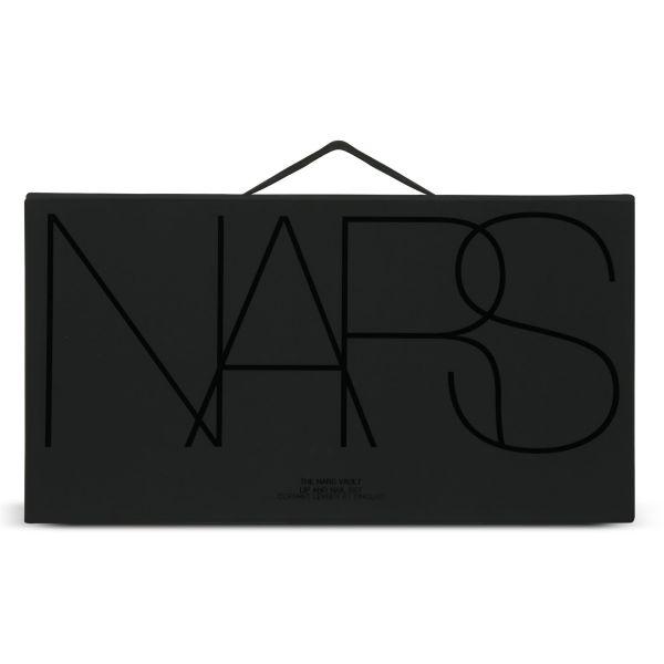 NARS Vault